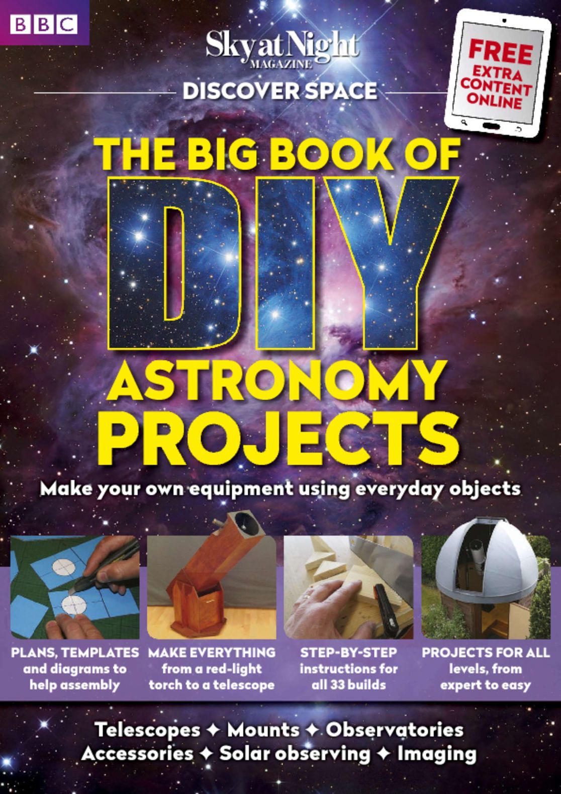back issues astronomycom - HD 1116×1579