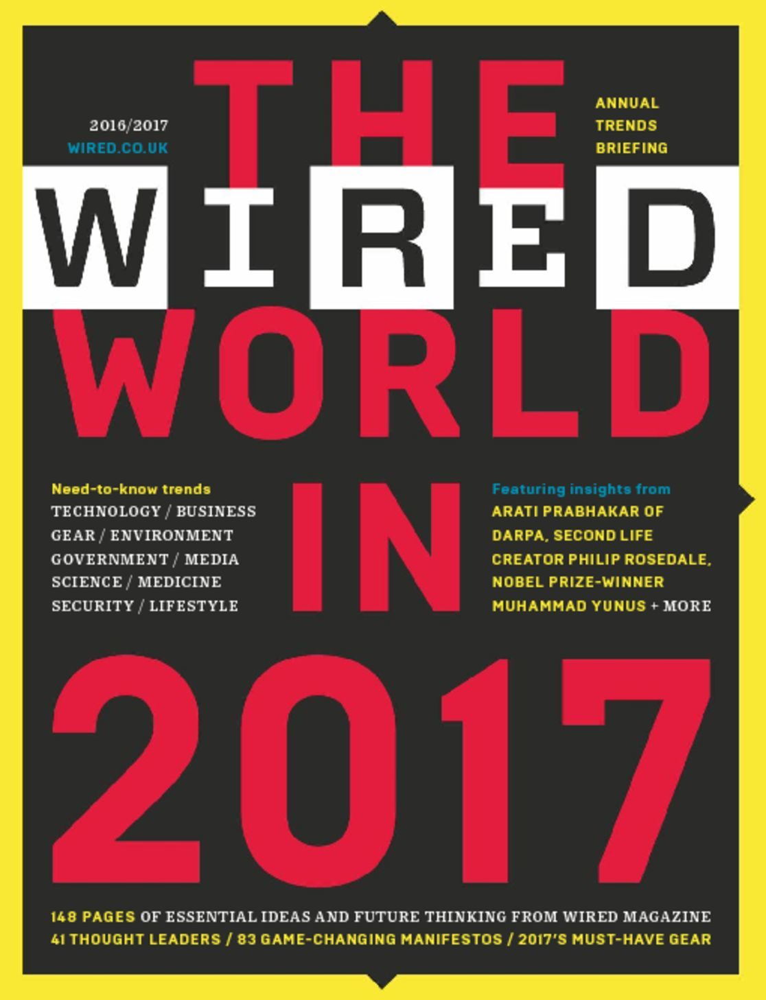 Pretty Wired Magazine Cover Template Pictures Inspiration ...